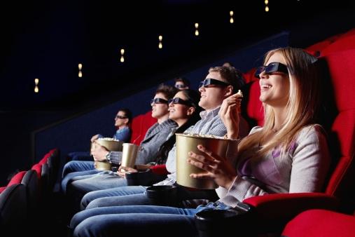 szarvasi mozi