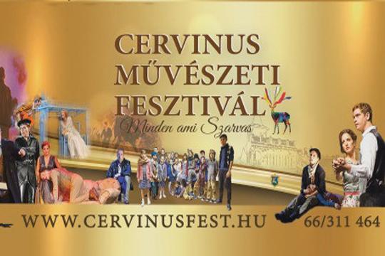 cervinus_fest