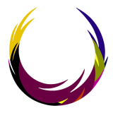Cervinus-teatrum-logo08