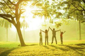 How-to-live-a-healthy-life-Maintaining-a-healthy-life