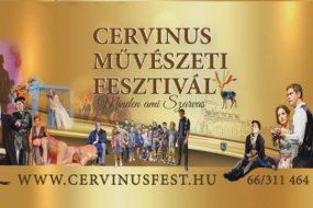 cervinus_fest08