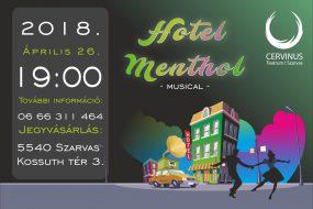 hotel_methol_aprilis_cervinus